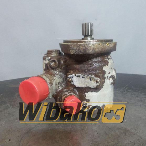 Pompa hydrauliczna ZF 7674955262 1100130