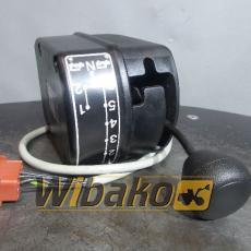 Przełącznik jazdy SG6EST2B 6006022105