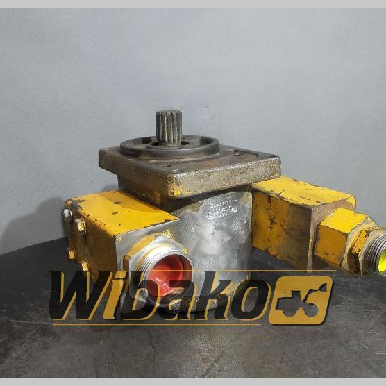 Bomba dentada Rexroth R902063545 086