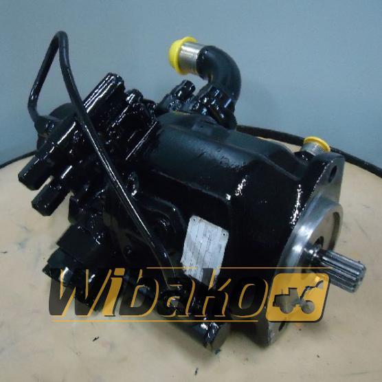Pompa hydrauliczna Hydromatik A10VO45DFLR/31R-PSC12K01 R910962879