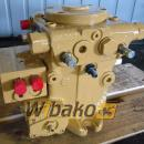 Pompa hydrauliczna Caterpillar AA4VG40DWD1/32R-NZCXXF003D-S 139-9532