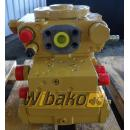 Pompa hydrauliczna Caterpillar AA4VG40DWD1/32R-NZCXXF003D-S R902007732