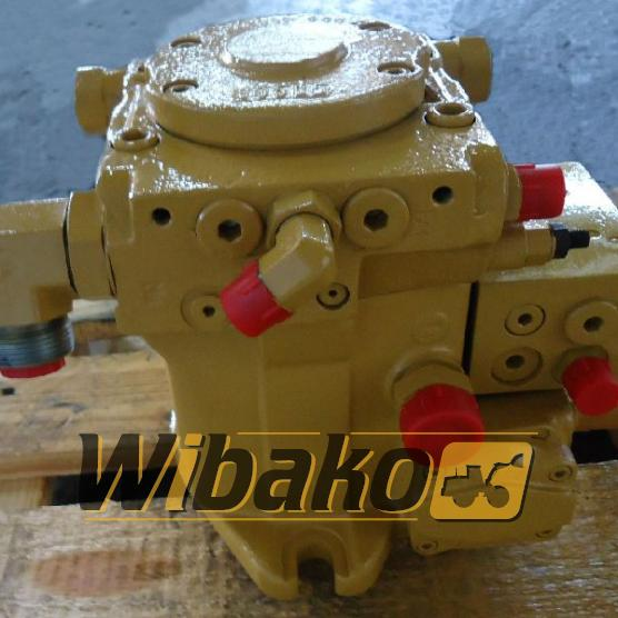 Bomba hidráulica Caterpillar AA4VG40DWD1/32R-NZCXXF003D-S R902007732