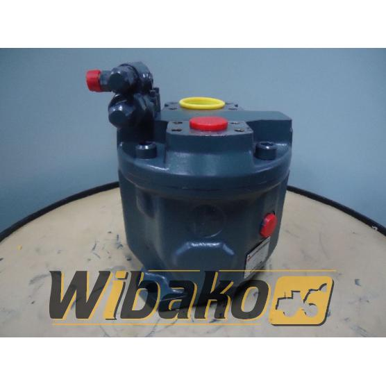 Bomba hidráulica Hydromatik A10VO71DFR1/10L-PSC11N00-SO191 921585