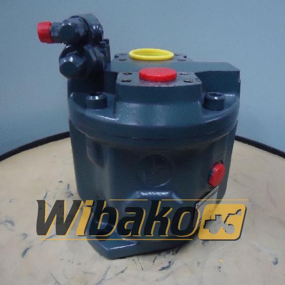 Pompa hydrauliczna Hydromatik A10VO71DFR1/10L-PSC11N00-SO191 921585