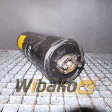 Vibration damber Volvo 11716860