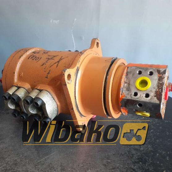Kolumna obrotu Daewoo S280LC-3