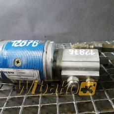 Elektropompa Haldex 20-103339 CPN50272-00