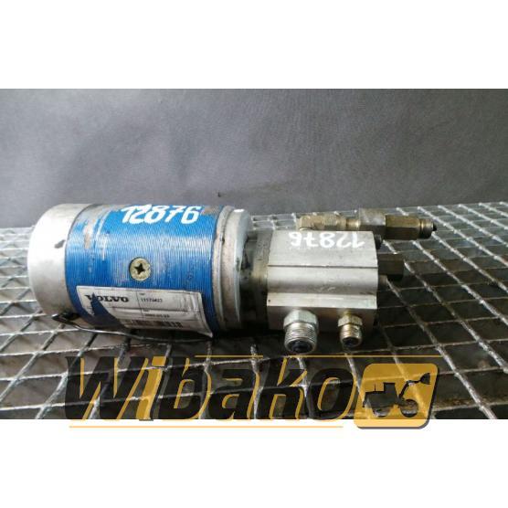 Elektropumpe Haldex 20-103339 CPN50272-00