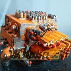 Control valve 21000-00294
