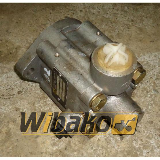 Bomba de ayuda Fahrzeug-hydraulik LF73