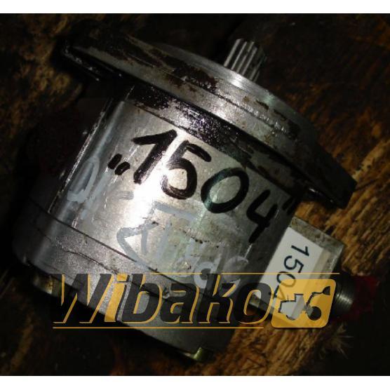 Bomba de ayuda Hpi 90770976/P4543548P