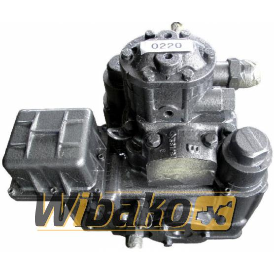 Hydraulikpumpe Sauer SPV210002901