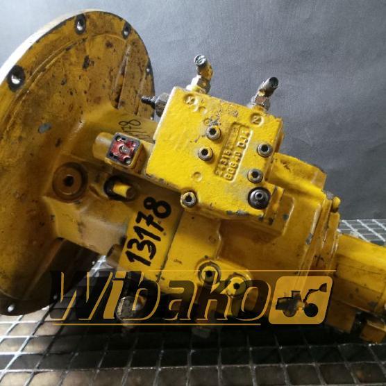 Pompa hydrauliczna Komatsu A11VLO130LE2S/10R-N2G2K01-K 21P60K1800