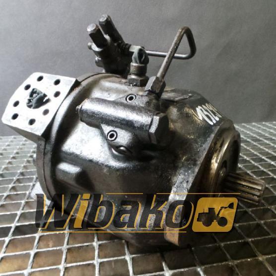 Pompa hydrauliczna Hydromatik A10VO71DFLR/31R-PSC12N00
