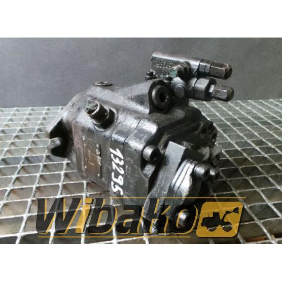 Pompa hydrauliczna JCB A10VO45DFR1/52L-PSC11N00