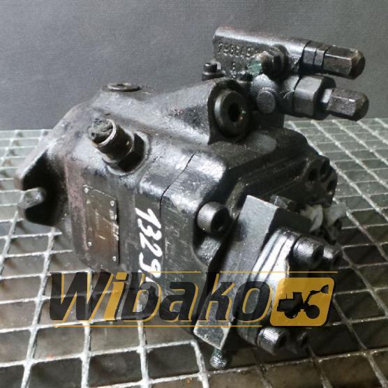 Hydraulikpumpe JCB A10VO45DFR1/52L-PSC11N00