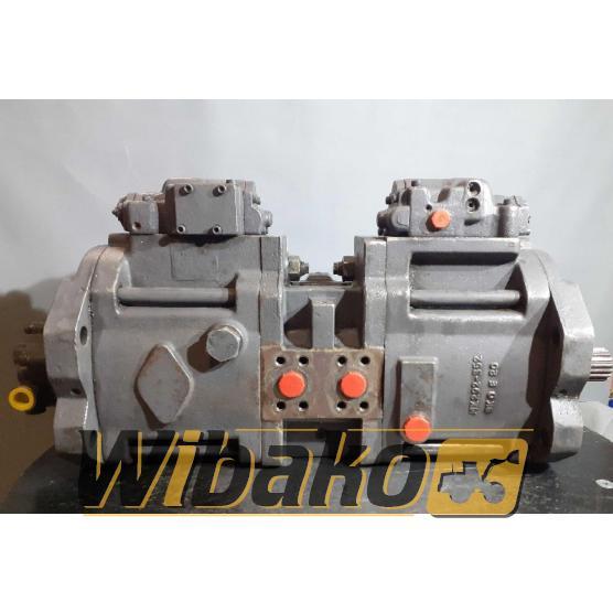 Pompa główna Kawasaki K3V180DT-KR3H-9N56