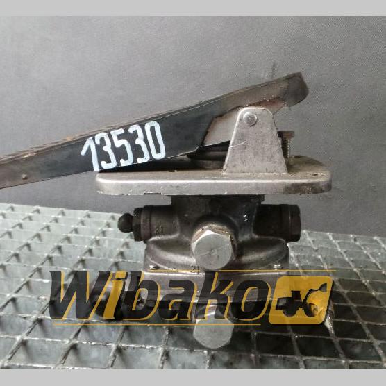 Pedal Tdrive 4110120