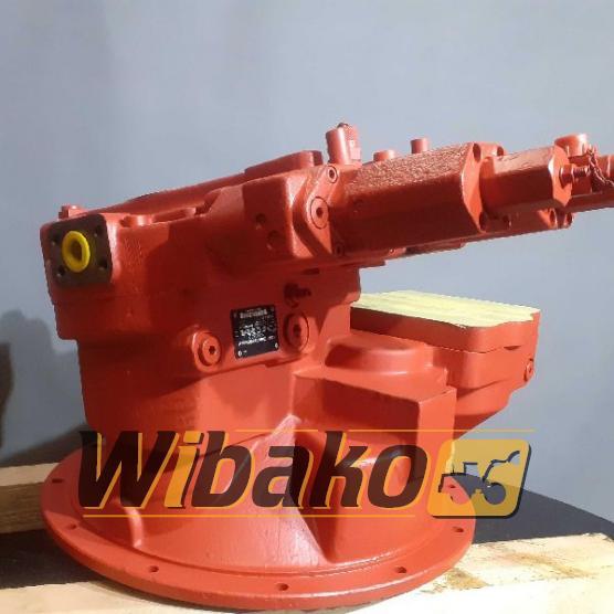 Pompa główna O&K 2460373