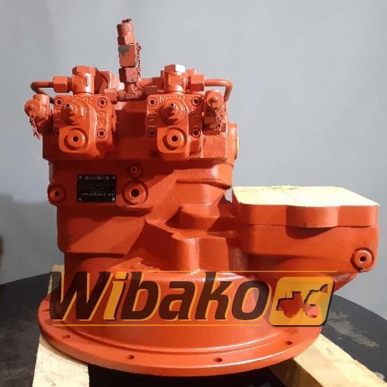 Pompa hydrauliczna O&K 2455738 9605126