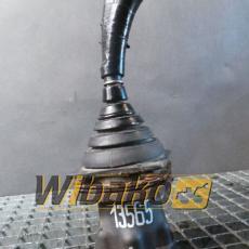 Dżojstik Daewoo SL220LC