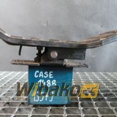 Pedał Case 1488