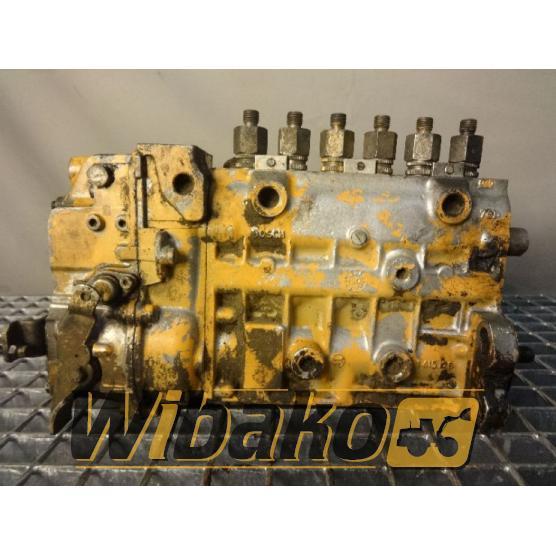 Pompa wtryskowa Bosch 0400866150 PES6A100D320/3RS2763