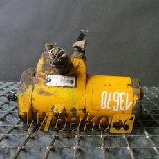 Orbitrol Zf 8476955664