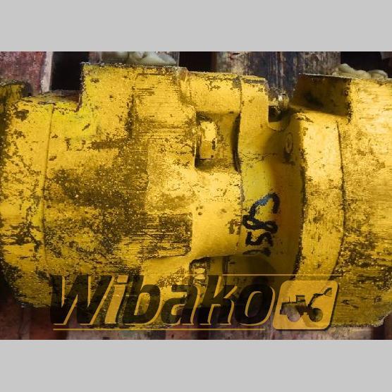 Pompa główna Hanomag PA2021308C5B26B26A