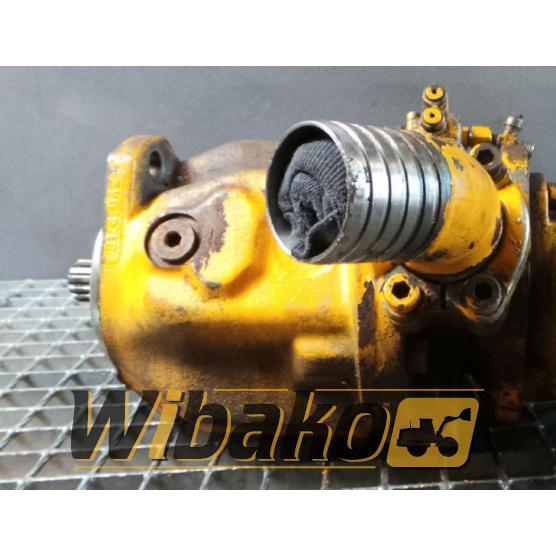 Bomba hidráulica Hydromatic A10VO71DFR1/31R-VSC62K07