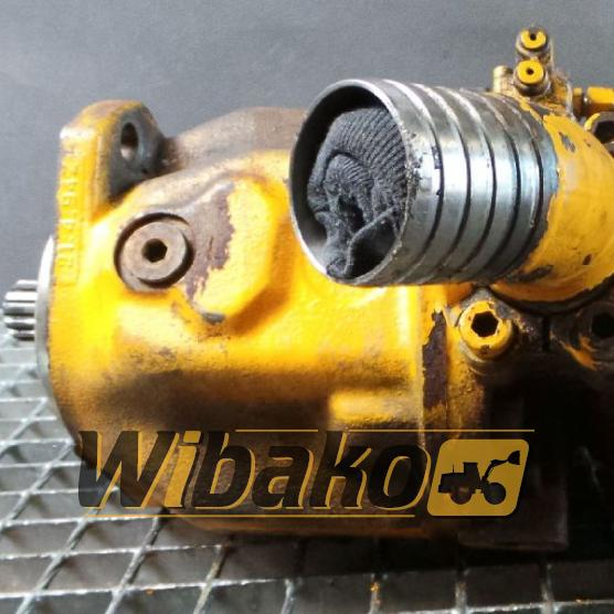 Pompa hydrauliczna Hydromatic A10VO71DFR1/31R-VSC62K07