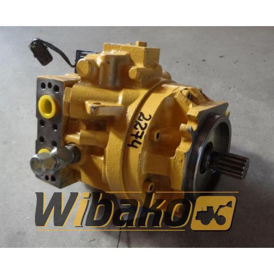 Hydraulikpumpe Sauer 90V055NB208NO40