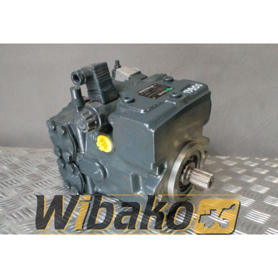 Pompa hydrauliczna Hydromatik A10VG45 DA1D2/10R-NSC10F015SH R902052758