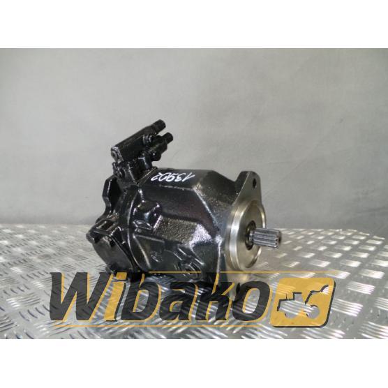 Hydraulikpumpe Hydromatik A10VO45 DFR1/31L-PSC62K02
