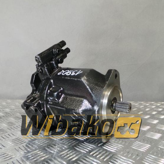 Pompa hydrauliczna Hydromatik A10VO45 DFR1/31L-PSC62K02