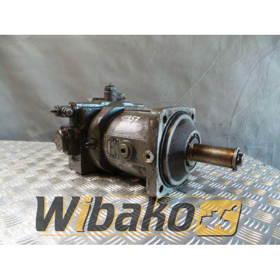 Pompa hydrauliczna Volvo 14343117