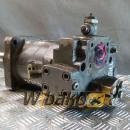 Pompa hydrauliczna Hydromatik A7VO80LGE/61L-DPB01 R909441719