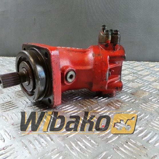 гідромотор Hydromatik A2FM23/61W-VZB020 R909411820