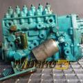 Pompa wtryskowa Bosch 0402896016 PE6P120A320RS8034