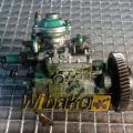 Pompa wtryskowa Bosch 0460424140 296985