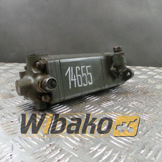 Pompa hydrauliczna Sauer 97F17 C152/15.234755/120