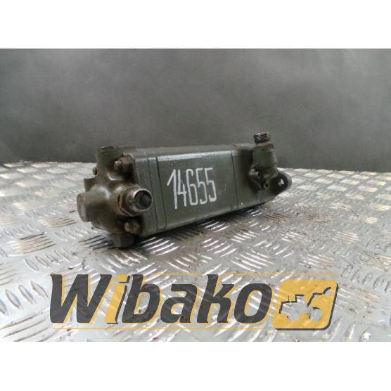 Hydraulikpumpe Sauer 97F17 C152/15.234755/120