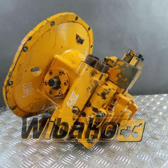 Pompa hydrauliczna Liebherr LPV150 9884574