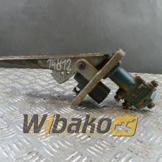 Pedał Rexroth LT05MKA-10/025J/02N15S05