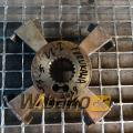 Coupling Centaflex 30H 21/45/100