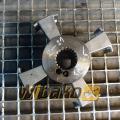 Coupling Centaflex 50H 21/45/100