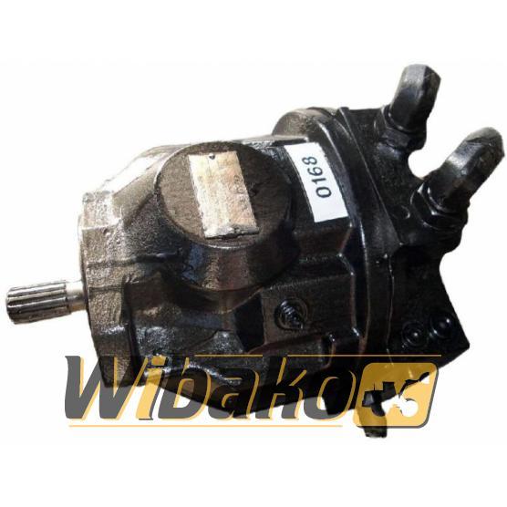 Pompa hydrauliczna Volvo 01225164