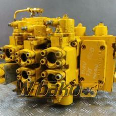 Control valve Furukawa 735
