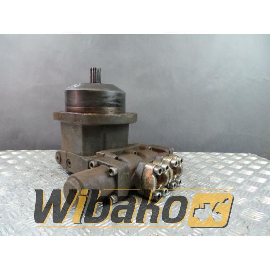 мотор хода Linde HMV70